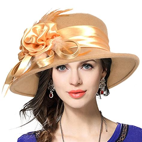Hairstyles For Hats Black by 1920 Hairstyles For Hats 1920s Hat Styles For