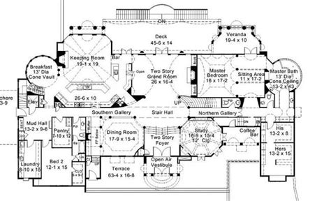 hearst castle floor plan 100 hearst castle floor plan colors 198 best hearst