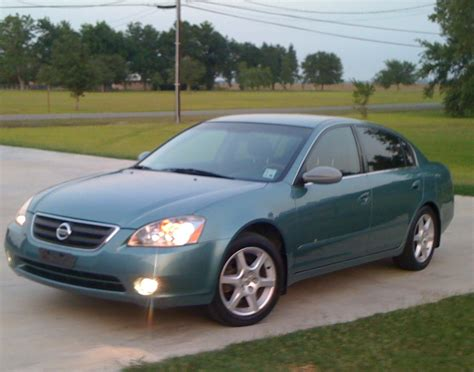 2003 nissan altima review 2003 nissan altima consumer reviews the nissan altima 2003