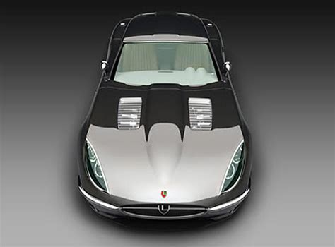 libro british luxury cars of from bonnet to boot the new lyonheart k is a truly british luxury sports car if it s hip it