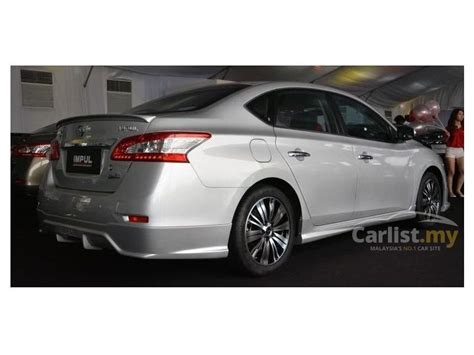 nissan sylphy 2018 nissan sylphy 2018 car release date and review 2018