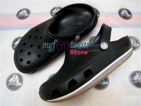 Sepatu Slip On Murah Cantik N 3 myfootwearstore pusat sepatu crocs murah surabaya retro clog original