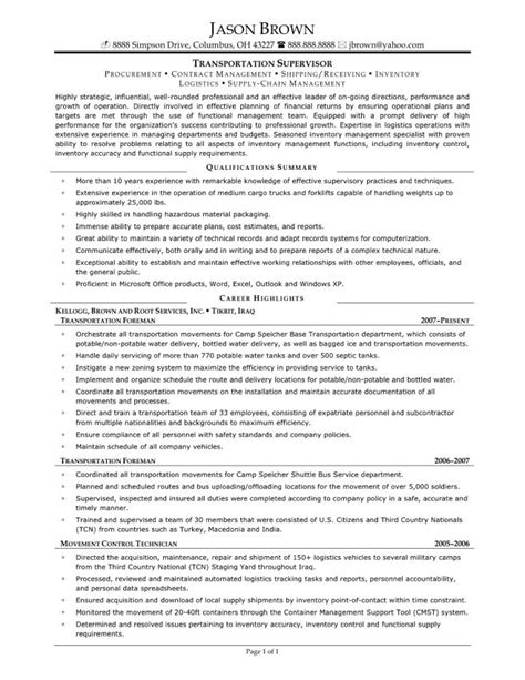 12 supervisor resume resume site supervisor resume pdf resume objective for supervisor