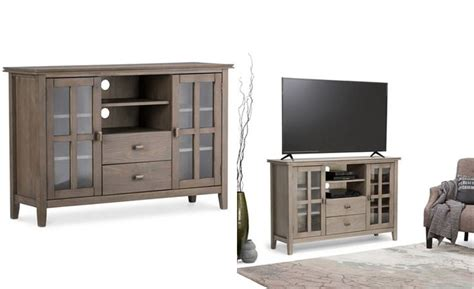 macy s furniture tv cabinet 1000 ideas about tv stands on tv
