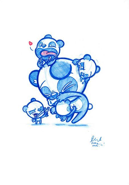 daily disney doodle daily doodles 41 45 new www podgypanda disney
