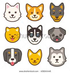 cartoon dog stock images royalty free images amp vectors shutterstock