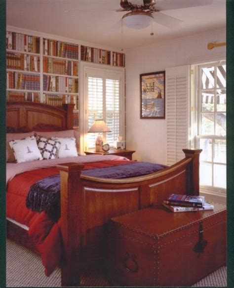 Interior Designer Dallas Tx by Bedroom Decorating And Designs By Cheryl Duyne Asid