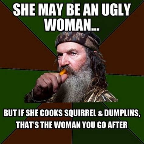 Phil Robertson Memes - funny duck dynasty 22 pics