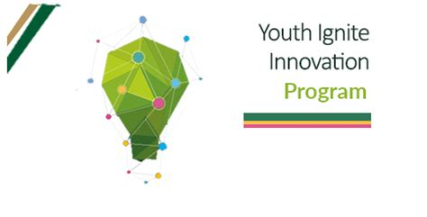 Mba Ignite Strategic Innovation by Boi Agdc Bank Youth Ignite Initiative 2017 For