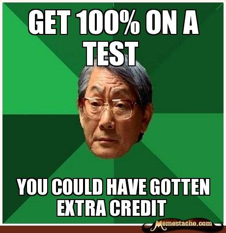 Asian Grandpa Meme - high expectations asian father funny pinterest