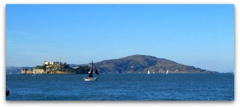 boat to angel island san francisco angel island san francisco visiting ferry history