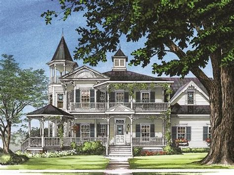 two story victorian house plans 2 story victorian home plans