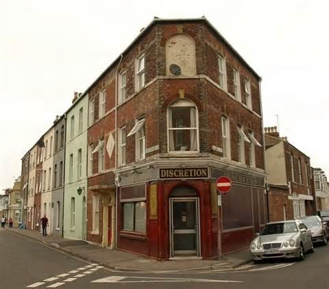 weymouth shop shop weymouth 169 derek geograph britain and ireland