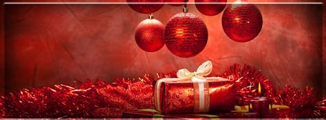 christmas timeline covers holidays event for fb cover