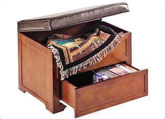 storage ottoman with drawers wood storage ottoman wood ottoman wooden ottoman