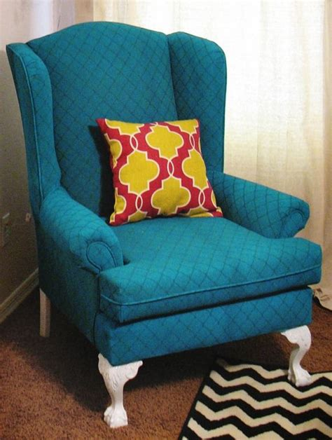 painting couch fabric 24 best images about 2 decor painting upholstery