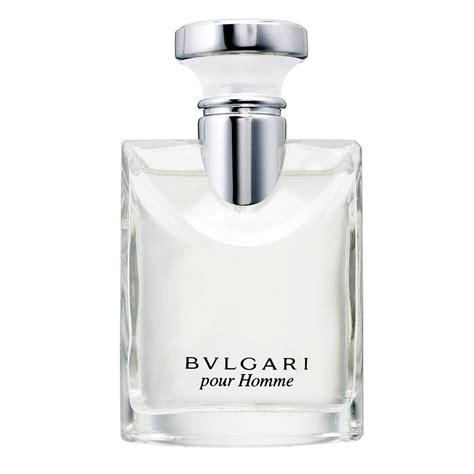 bvlgari perfume authorised bvlgari fragrance stockist bvlgari cologne by bvlgari perfume emporium fragrance