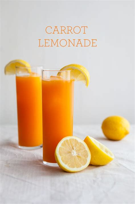 Detox Lemonade Delish by Best 25 Happy July Ideas On Happy4th Of July