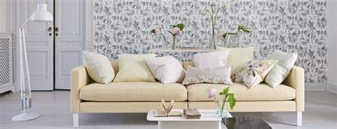 sofa guild quadro sofa designers guild