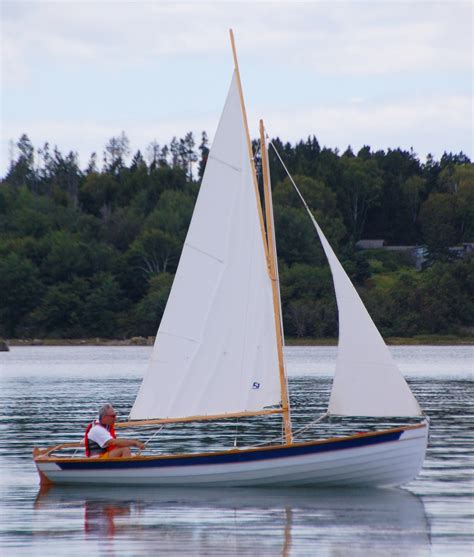 small boat monthly ellandell small boats monthly