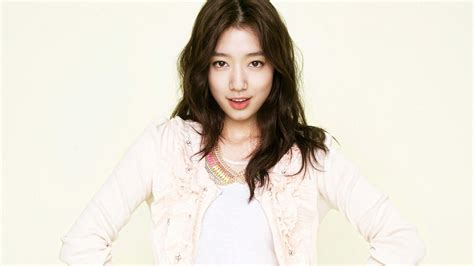 Park Shin Hye Wallpaper park shin hye wallpapers wallpaper cave