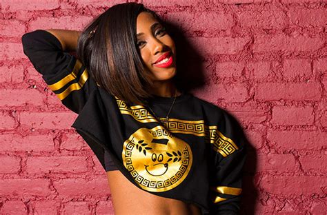 sevyn streeter hair color hype chat sevyn streeter beauty tips hype hair