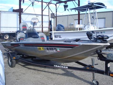 bass pro boats denver 2010 bass tracker pro 170 denver north carolina boats