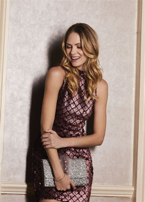 christmas dress new look dresses from asos new look and river island express co uk