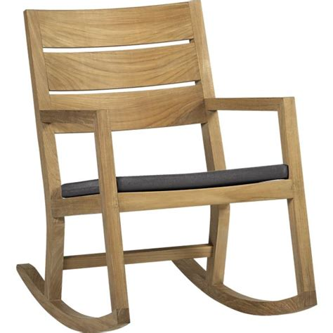 Crate And Barrel Rocking Chair by Page Not Found Crate And Barrel