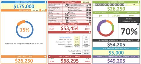 house buying calculator spreadsheet free house buying calculator spreadsheet templates greenpointer