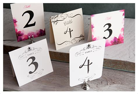 wedding table number size 8 best images of printable cards wedding table wedding