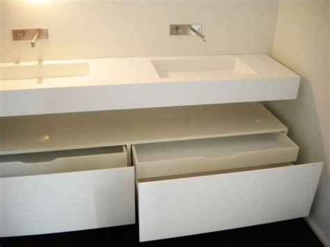 Sottolavabo Bagno Mobile Sottolavabo Ikea