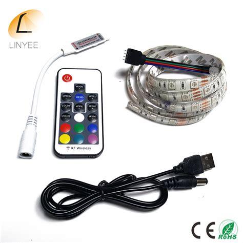 Limited Kabel Jepit 2 Sisi Led Rgb 3528 5050 kaufen gro 223 handel 12 v wasserdichte batteriebetriebene led streifen aus china 12 v