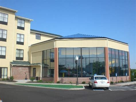 comfort inn suites kent oh waterpark picture of comfort inn kent kent tripadvisor