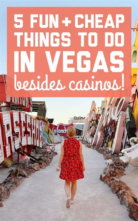 5 Things And Cheap by 4564 Best Travel Around Usa Images On Travel