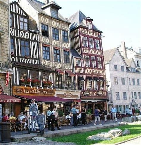 Photos Rouen   Images de Rouen, Seine Maritime   TripAdvisor