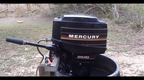 mercury outboard motors canada prices 2015 25hp mercury outboard html autos post