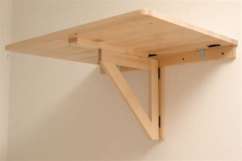 ikea fold up table fold up desk ikea need a place for paper cutter when in