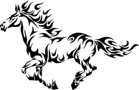 printable horse stickers 463 best images about a a a printable on pinterest
