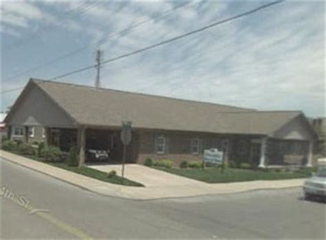 gamble funeral home hopkinsville kentucky ky