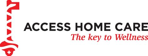 Access Home Care by Senior Care In Mount Vernon Va How To Convince To Stop Driving