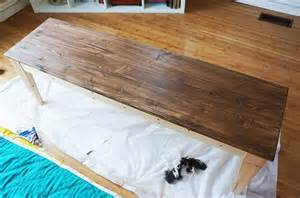nornas bench hack ikea nornas bench and tarva bed frame hack hollys apartment pinterest stains beds and hacks