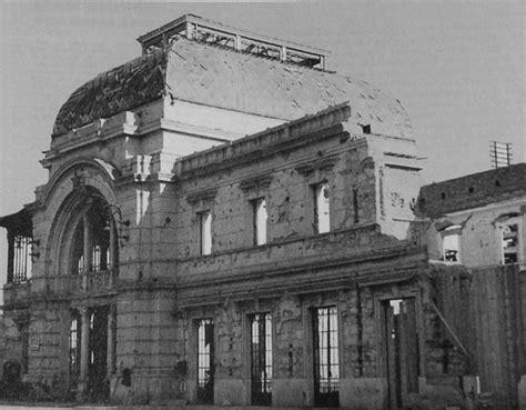 deposito bagagli torino porta nuova file stazione porta nuova 1945 jpg
