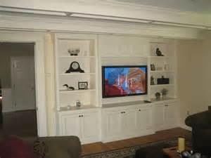 built cabinets: custom built ins fabrizio construction custom built in jpg custom built ins fabrizio construction
