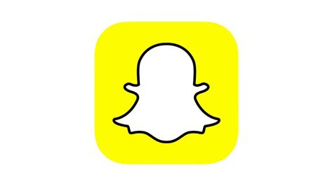 Own Facebook Stock? Here's Why Snapchat Should Be On Your Radar   Investor's Business Daily