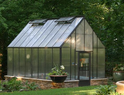 backyard greenhouses canada greenhouse kits canada greenhouse photo gallery of