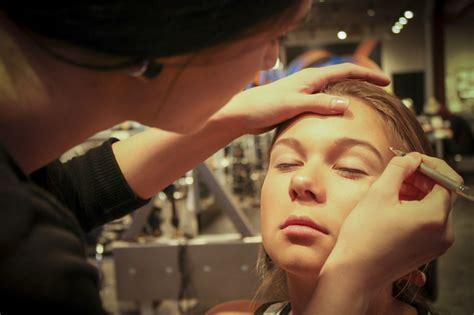 discovery hair show 2015 2015 hair show in st louis mo discover hair show 2015