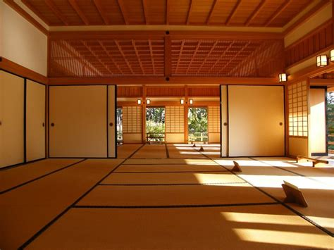 modern kung house design 85 best images about martial arts dojo designs and decor on pinterest traditional