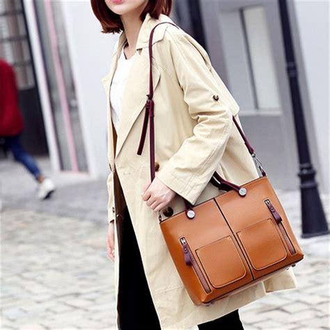 most comfortable handbags best 25 beautiful handbags ideas on pinterest handbags