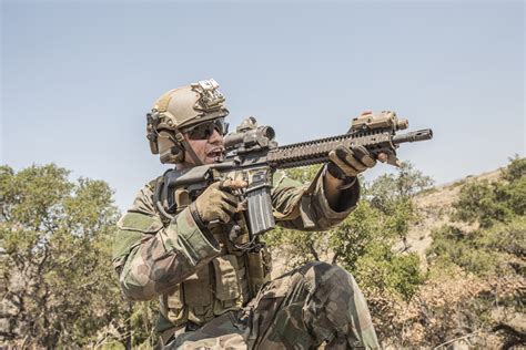 special operations marsoc recruiters visit c foster shadowspear special